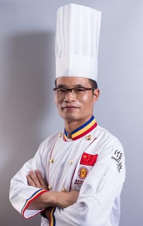 北京厨师招聘信息_【2010届顺德名厨】王福坚 - 佛山市顺德区厨师协会